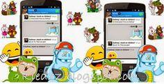 http://riedzz.blogspot.com/2015/03/cara-mendapatkan-sticker-bbm-gratis.html