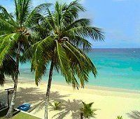 Dive into the sun, surf and sand of the glorious beaches in Barbados.    This chart of beaches and their amenities is extremely helpful but I will...