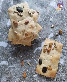 Crackers, Cookies, Desserts, Food, Crack Crackers, Tailgate Desserts, Pretzels, Deserts, Biscuits