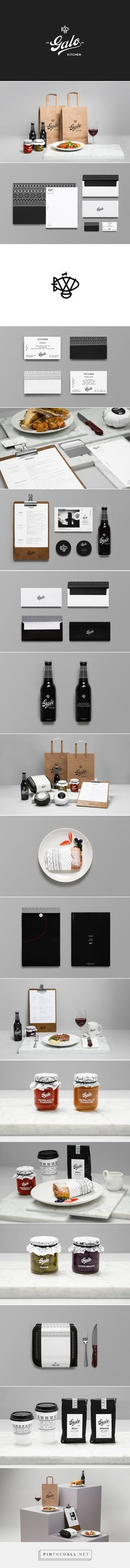 I am loving this! Great branding and in line with what we doing Food Branding, Food Packaging Design, Logo Food, Brand Packaging, Branding Ideas, Corporate Style, Corporate Design, Corporate Identity, Visual Identity