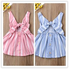 Fashion Tips Plus Size .Fashion Tips Plus Size Baby Girl Birthday Dress, Baby Girl Party Dresses, Little Girl Outfits, Cute Outfits For Kids, Little Girl Dresses, Baby Dress Design, Baby Girl Dress Patterns, American Girl Clothes, Cute Baby Clothes
