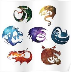 Drachenzähmen leicht gemacht- how to train your dragon- dragons Httyd Dragons, Dreamworks Dragons, Hiccup And Toothless, Hiccup And Astrid, Dragon Birthday, Dragon Party, How To Train Dragon, How To Train Your, Dragon Classes