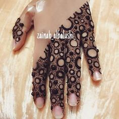 📌@imsadiyakhan Eid Mehndi Designs, Mehndi Designs Finger, Khafif Mehndi Design, Mehndi Designs For Girls, Modern Mehndi Designs, Mehndi Design Pictures, Mehndi Designs For Fingers, Mehndi Patterns, Beautiful Henna Designs
