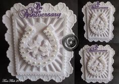 Anniversary Burst card Cutting File,DXF,SVG,MTC,Scal,ScanNCut,Cricut,Silhouette,Cameo,CraftROBO,Ecraft by forevermemoriesforyo on Etsy                                                                                                                                                     More