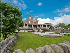 MountainView Manor Glen Spey New York Wedding Venues 3