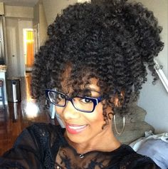128.80 USD Afro Kinky Curly Peruvian Virgin Hair 250% Density Full Lace Wigs with Baby Hair Glueless Lace Front Human Hair Wig https://www.eseewigs.com/afro-kinky-curly-peruvian-virgin-hair-250-density-full-lace-wigs-with-baby-hair-glueless-lace-front-human-hair-wig_p2374.html