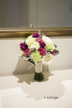 Gorgeous Flaxton Gardens wedding - AWPP photography and Ginger Lily & Rose Floral Studio Garden Wedding, Floral Arrangements, Lily, Studio, Rose, Photography, Beautiful, Rose Flower Arrangements, Fotografie