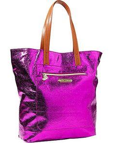 SNAP CRACKLE POP TOTE PEWTER Louis Vuitton Handbags 2d24dd5aaf161