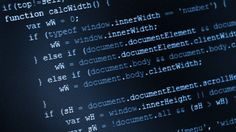 how to password protect a directory in a web server