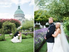 Naval Academy Wedding Photographer | Annapolis, Maryland