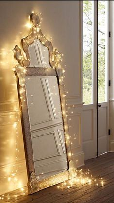 Great buy on these stunning fairy lights. Best price for this great quality fairy light with tiny battery pack! NEW Led string lights. Starry ligh The post Fairy lights!