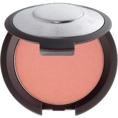 BECCA Mineral Blush ($32) ❤ liked on Polyvore featuring beauty products, makeup, cheek makeup, blush, beauty, mineral blush, mineral powder blush, powder blush and becca blush