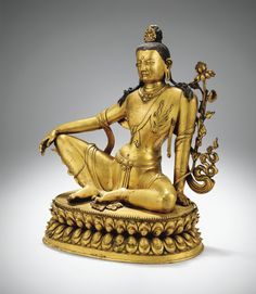 The sacred art as an offering to the Gods, and joy of men website page counter Chakra Tattoo, Amitabha Buddha, India Culture, Tibetan Art, Exhibition, Religious Icons, Hindu Art, Buddhist Art, Bronze