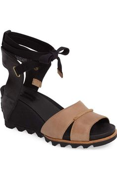 fa83fb6e47d Heidi Klum and Her daugther. See more. Product Image 1 Comfortable Wedges