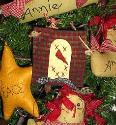 Primitives From Above - Primitive Dolls, Primitives, Primitive Sprays, Wholesale Primitives, Primitive Garland, Primitive Crafts, Samplers, Stitchery, Pillows, Americana,Old-fashioned Signs, Wood Crafts, Fixins & Potpourri - Wholesale