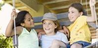 Daisy Girl Scouts Meeting Ideas | eHow