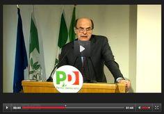 Otto punti per un governo di cambiamento | Blog PD Cagliari