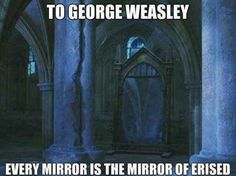 And even though tragedy struck our favorite duo... | 28 Reasons Fred And George Are The Best Characters In The Harry Potter Series