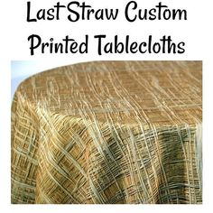 333 best custom printed tablecloth designs images on pinterest in