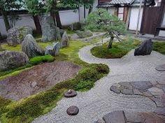 Image result for Shigemori residence