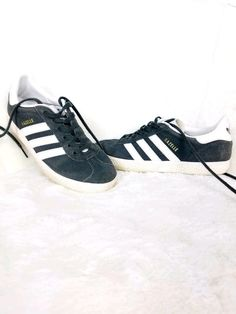 various design outlet for sale top fashion 26 Best adidas gazelle images | Adidas gazelle, Fashion, Style