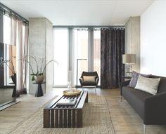 Jab Showroom Bielefeld 26 best jab anstoetz fabrics images | world of interiors, tapestries