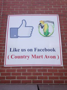 Country Mart Avon (Indiana) Facebook Page .
