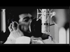 SELENA FEAT SAMO ( CAMILA ) - AMOR PROHIBIDO OFFICIAL MUSIC VIDEO