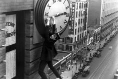 Daylight Saving Wastes Energy, Study Says! Yeah…What else is new? ...