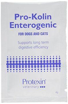 Aus der Kategorie Nahrungsergänzungen & Vitamine  gibt es, zum Preis von EUR 62,09  Protexin Prokolin enterogenen Pulver handelt, um den Darm Barriere zu verstärken, zu verbessern / unterstützen den Darm und das Immunsystem zu normalisieren das Gleichgewicht der guten und schlechten Bakterien im Darm (auch bekannt als die Mikroflora). <br /><br /> Dies hilft, effektiv zu verwalten langfristig gastrointestinale Beschwerden, so dass Ihr Haustier kann ein glückliches, gesundes Leben zu…