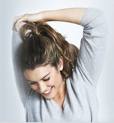 One Treatment up to 201 DAYS of DRIER UNDERARM! Order today at http://www.botox4all.com