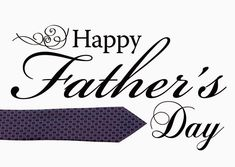 Father's Day quotes, Quotations, Sayings for Dad #FatherDayQuotes
