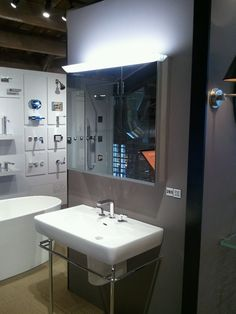 lighted medicine cabinets with mirrors recessed mirrored cabinet