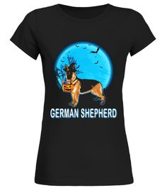 """# Cute German Shepherd Halloween Witch Costume Gift T-Shirt .  Special Offer, not available in shops      Comes in a variety of styles and colours      Buy yours now before it is too late!      Secured payment via Visa / Mastercard / Amex / PayPal      How to place an order            Choose the model from the drop-down menu      Click on """"Buy it now""""      Choose the size and the quantity      Add your delivery address and bank details      And that's it!      Tags: Halloween is near coming…"""