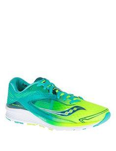 Saucony Kinvara 7  Zapatillas de Running para Asfalto Mujer le gusta? Haga clic aquí http://ift.tt/2chDZdd :) ... moda