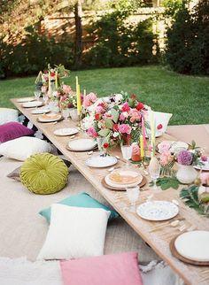 7-boho-birthday-party-tablescape
