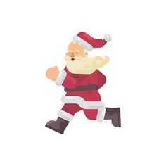 Simple Icon, Christmas Characters, Culture Club, Flat Design, Creative Art, Trending Memes, Christmas Ideas, Funny Jokes, Illustrator