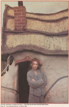 Tori Amos 1994