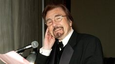 Gary Owens Dead: Laugh-In Announcer Dies
