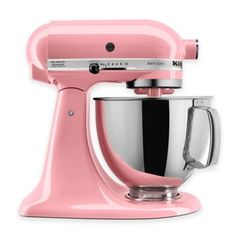 9 gambar kitchenaid classic mixer and kitchenaid artisan mixer rh pinterest com