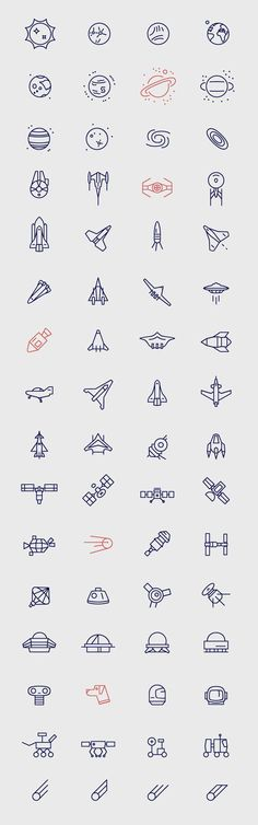 Discover thousands of images about Web Design Freebies — Infinity - Free Space Icons Icon Design, Web Design, Design Ideas, Trendy Tattoos, Tattoos For Women, Thin Line Tattoos, Thin Tattoo, Beste Tattoo, Icon Font
