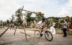 INDUST3 contest, Prague 2014 Urban Cycling, Fixed Gear Bike, Prague, Names, Fixed Gear