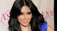 Kim Kardashian's Designer Wedding Dress Is Ready #KanyeWest, #KimKardashian, #News