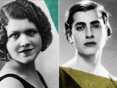 8 intelectuales que la historia olvidó (pero nosoteas no) El proyecto transmedia Las Sinsombrero tiene como objetivo recuperar el nombre y las obras de las mujeres de la Generación del 27 cuya memoria quedó olvidada.