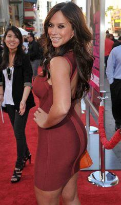 Jennifer Love Hewitt @ kn0wy0u.tumblr.com See all kn0wy0u-pictures of Jennifer Love Hewitt