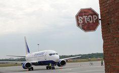 ☑ «Аэрофлот» отказался покупать «Трансаэро» ⤵ ...Читать далее ☛ http://afinpresse.ru/economy/aeroflot-otkazalsya-pokupat-transaero.html