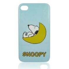 this is so cute<3 must have one day! :) if I ever have a iphone