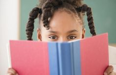 Ten Reading Goals to Motivate Reluctant Readers