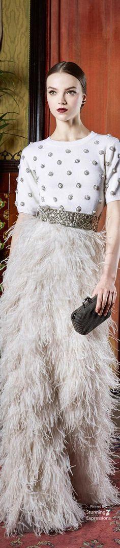 Alice & Olivia Couture