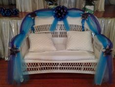 Baby shower chair rentals Baby Slide, Baby Shower Chair, Elegant Baby Shower, Best Bathroom Designs, Cool Chairs, Amazing Bathrooms, Toddler Bed, Cool Designs, Baby Boy